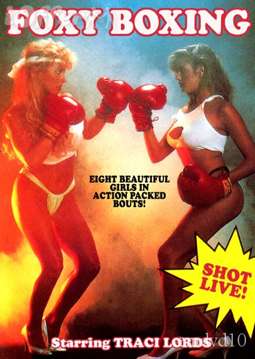 teenage-girls-of-foxy-boxing
